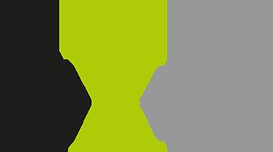 Bayard Consulting: Ihre Beratung für PIM, MDM und GDSN in Handel, Industrie und Gesundheitswesen